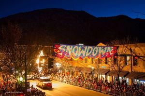 snowdownparade
